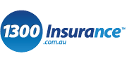 1300 Insurance Travel Insurance reviews