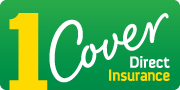 1Cover Travel Insurance reviews