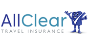 AllClear Travel Insurance reviews