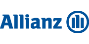 Allianz Travel Insurance reviews