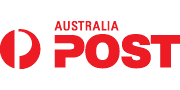 Australia Post Travel Insurance reviews