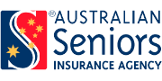 Australian Seniors Travel Insurance reviews