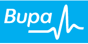 Bupa Australia Travel Insurance reviews