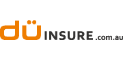 DUinsure Travel Insurance reviews