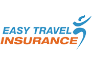 Easy Travel Insurance Logo