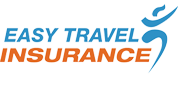 Easy Travel Insurance Travel Insurance reviews