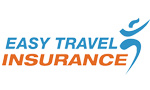 easy travelinsurance