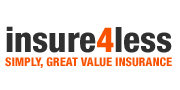 Insure4Less Travel Insurance reviews
