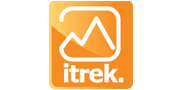iTrek Travel Insurance reviews