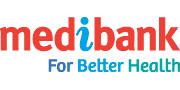 Medibank travel insurance reviews