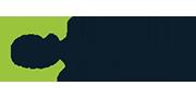 Multitrip.com.au Travel Insurance reviews