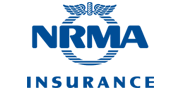 NRMA Travel Insurance reviews