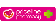 Priceline Protects Insurance reviews