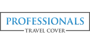 Professionals Travel Cover Travel Insurance reviews