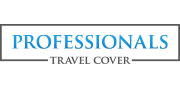 Professionals Travel Cover