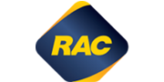 RAC Travel Insurance reviews