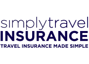 Simply Travel Insurance Logo