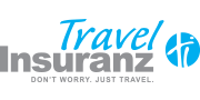 Travel Insuranz Logo