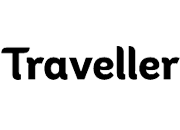 Traveller Insure Logo