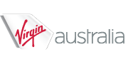 Virgin Australia Travel Insurance reviews