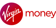 Virgin Money Travel Insurance reviews