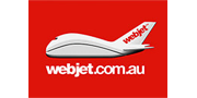 Webjet reviews