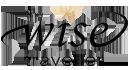 Wise Traveller Travel Insurance reviews