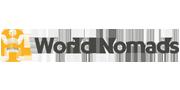 World Nomads Travel Insurance reviews
