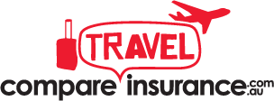 Compare Travel Insurance