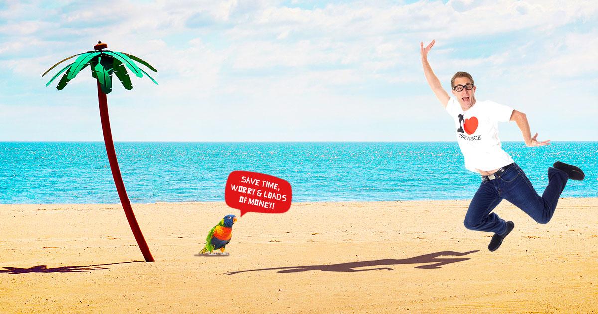 Priceline Cruise Travel Insurance