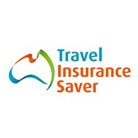 CTI welcomes Travel Insurance Saver