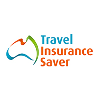 welcome travel insurance saver