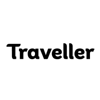 Fairfax's travel insurance joins comparison