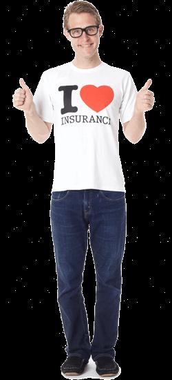 travel insurance tips hacks