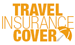 travel insurance cover