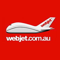 CTI warmly welcomes Webjet