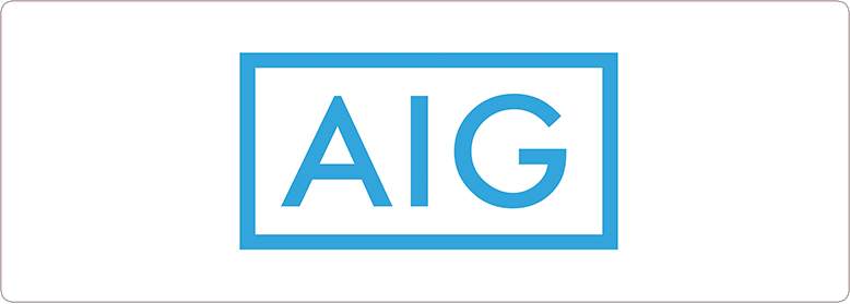 Aig joins comparison