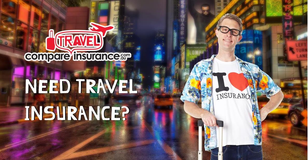 Already overseas and need travel insurance?