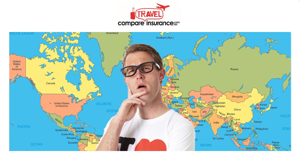 World Care Travel Insurance For Seniors