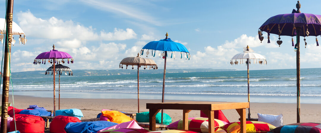 kuta beach bali travel insurance