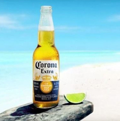 corona virus travel insurance
