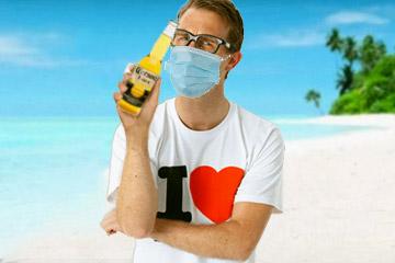 coronavirus (covid-19) travel insurance