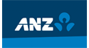 anz credit card insurance