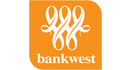 bankwest credit card insurance