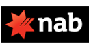 nab credit card insurance