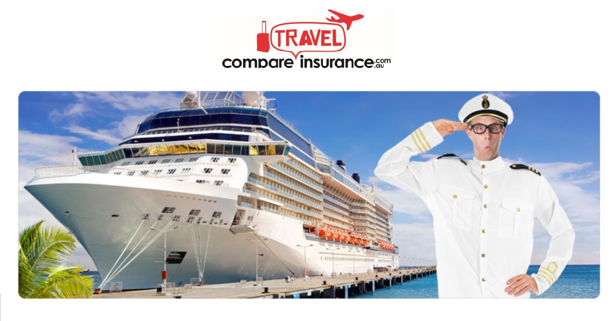 Priceline Travel Insurance Contact