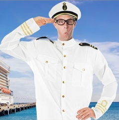 senior cruise travel insurance