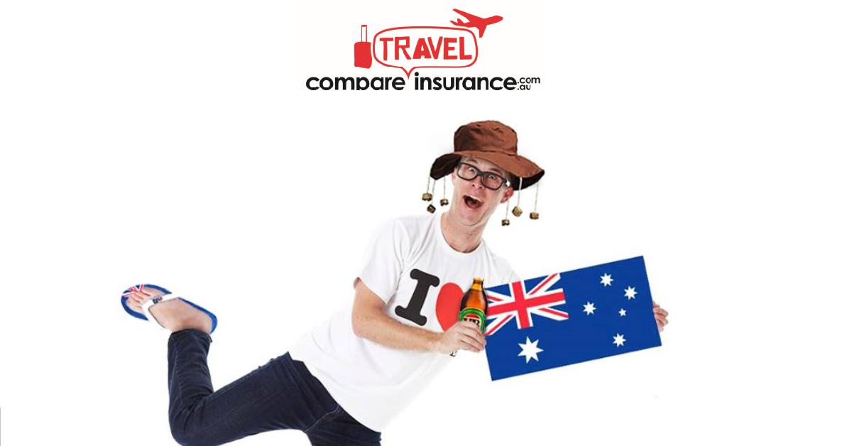 Webjet Travel Insurance Review