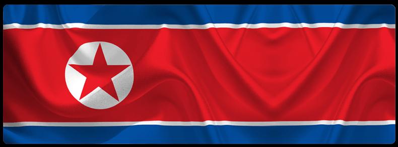 north korea war trump