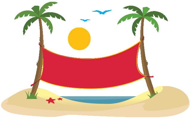 Aussie Beaches